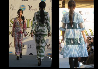 20181115_CHG_Uzbekistan Crafts.029