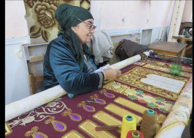20181115_CHG_Uzbekistan Crafts.145