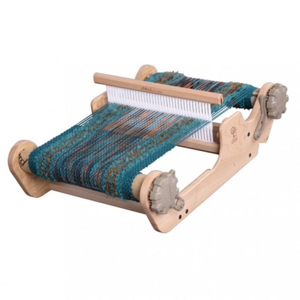 Rigid Heddle Study Group