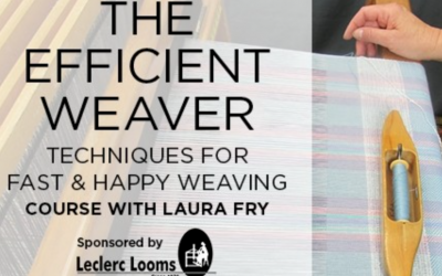 Laura Fry Online Class Review